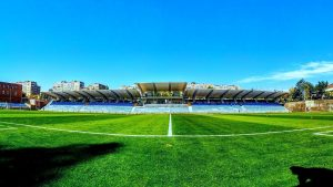 Banants_stadium_Yerevan,_general_view,_3_Oct._2015